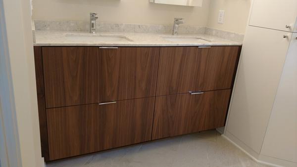 TJB Remodeling Bathroom Remodels - Bathroom remodel roseville
