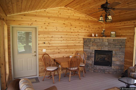 feature season porch project 3 storm windows room decorating ideas cost to insulate