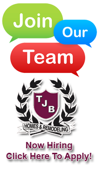 Join The TJB Team!