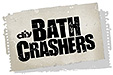 Bath Crashers