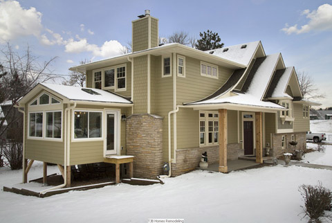 Remodelers Showcase Mn Ideas Collection Parade Of Homes Remodelers Showcase Spring 2016  Edina Mn .