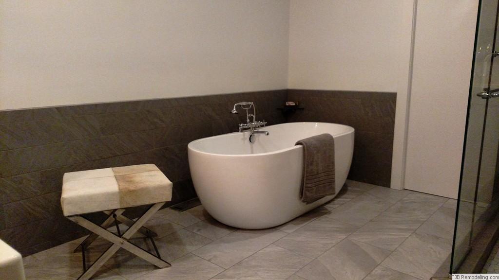 Remodeling Bathrooms Whirlpools And Spas In Minnesota
