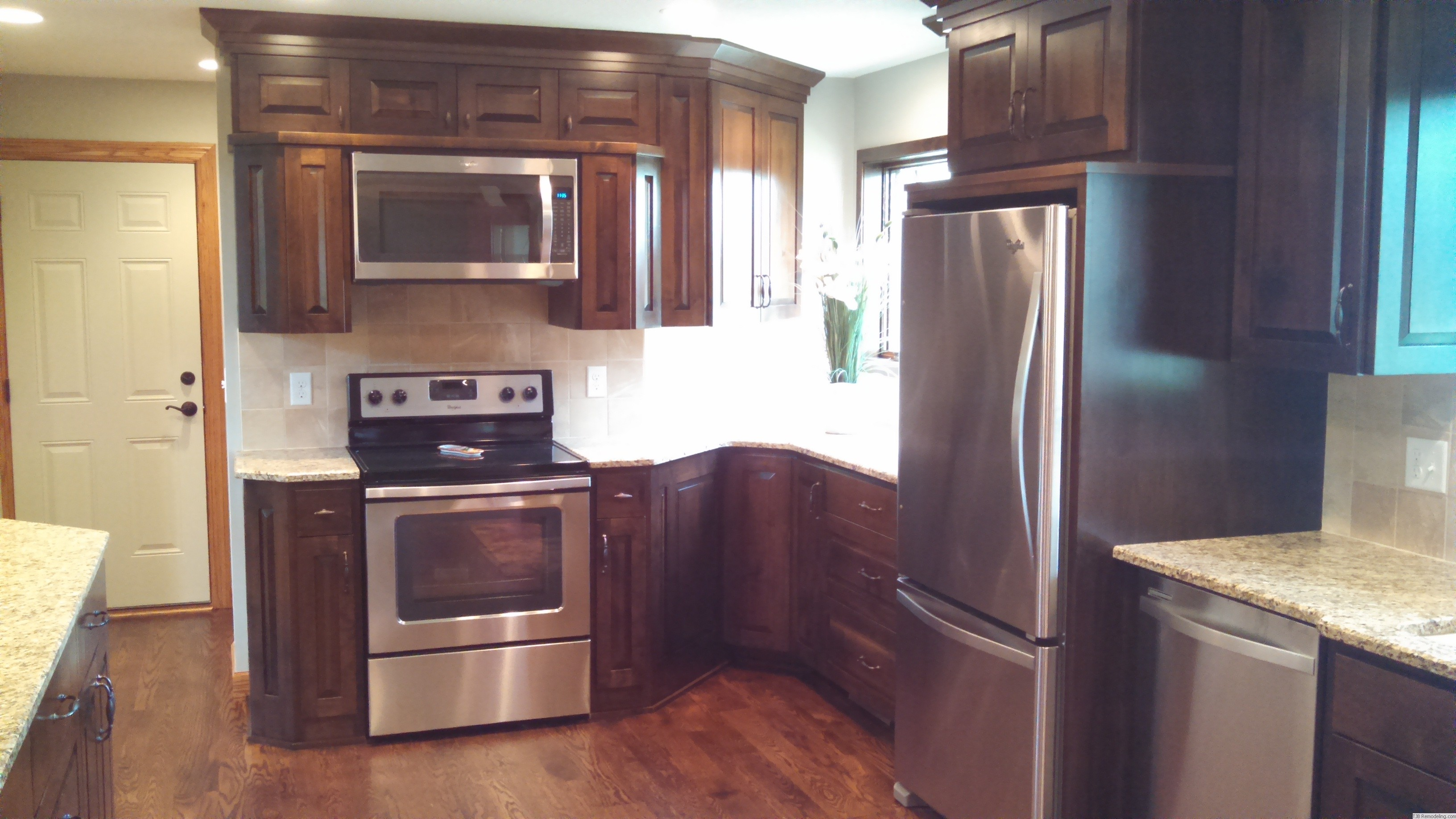 Kitchen Remodels Minnesota