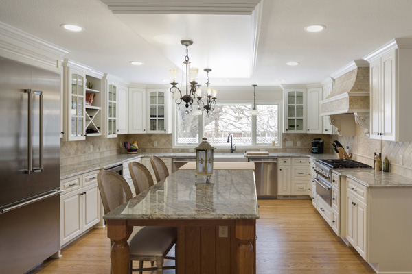 TJB Remodeling Gallery Remodelers Showcase Adorable Remodelers Showcase Mn Ideas Collection